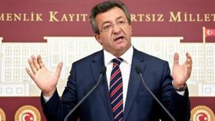 CHP'den ittifak ve cumhurbaşkanı adayı açıklaması