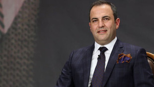 Murat Gezici canlı yayında açıkladı: ''AK Parti'nin oyu yüzde 7 düştü''