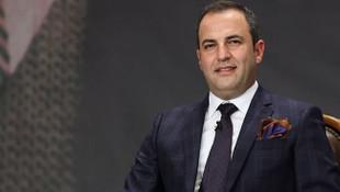 Murat Gezici canlı yayında açıkladı: ''AK Parti'nin oyu yüzde 7 düştü''