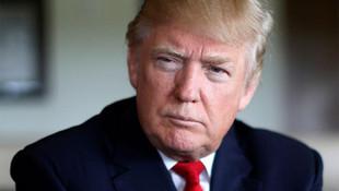 Trump'ın son hamlesi de işe yaramadı, hükümet resmen kapandı