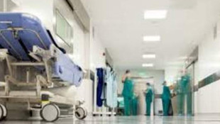 Hamile çocuk skandalını ortaya çıkaran hastane personelinden şok açıklama