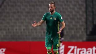 Sparta Rotterdam, Yiğithan Güveli transferinden vazgeçtiğini açıkladı