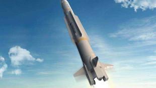 Hisar Hava Savunma Sistemleri Projelerinde 2018'in ilk atış testleri ba