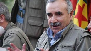 PKK Afrin için Rusya'dan yardım istedi !