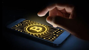 Bitcoin bombası ! Soruşturma başlatıldı...