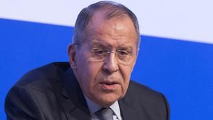 Rusya: ABD, Türkiye'yi kızdırdı