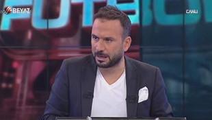 Rasim Ozan Kütahyalı geri dönüyor iddialarına yanıt verdi