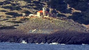 Yunanistan, Afrin'i fırsat bildi; Ege'de bakın ne yapıyorlar