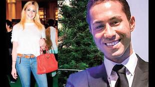 Cem Garipoğlu'nun kuzeni sevgilisini darptan gözaltında