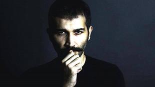 Ankara Valiliği'nden yasak açıklaması: Barış Atay isimli şahıs...