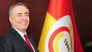 Mustafa Cengiz'den Fatih Terim'e tam yetki