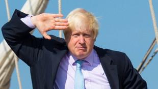 İngiltere'den Afrin operasyonu hakkında açıklama