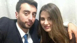 ''Zeytin Dalı'' şehidinin vasiyeti ortaya çıktı