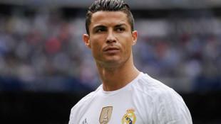 Ronaldo Türkiye'de otel açıyor