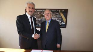 Fenerbahçe - Acıbadem anlaşması bozulabilir !