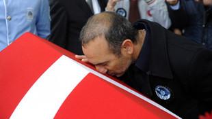 Yunanistan'dan skandal karar !