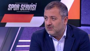 Galatasaray'a yapılsa ortalık yıkılırdı