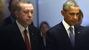 ABD'den Türkiye çıkışı: Ankara'ya dürüst davranmadık