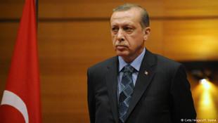 AK Parti'nin ''Erdoğan'a Gazilik'' teklifine MHP'den yanıt geldi