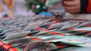 Maliye Bakanı'ndan şans oyunları için flaş açıklama