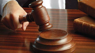 FETÖ sanığının avukatından ''spermli'' tahliye talebi