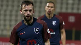 Hakan Özmert Antalyaspor'da