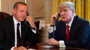 Bakan Çavuşoğlu: ABD'nin açıklaması önceden yazılmış