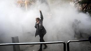 Tehlikeli gelişme ! Üç İran istihbarat mensubu öldürüldü