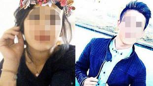 Okulda sır cinayet; 16 yaşındaki kız öğrenci tutuklandı