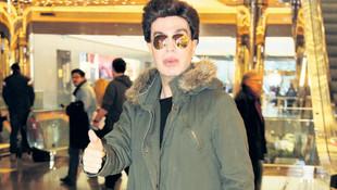 Yılmaz Morgül: Afrin'e gitmeye hazırım