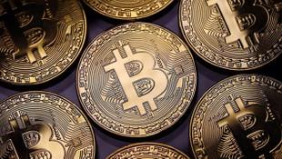Bitcoin yatırımcısı şokta !