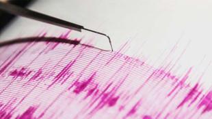 Şok iddia: ''2018'de 20 büyük deprem olacak''