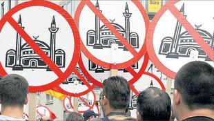 Türkiye'den İslamofobi hamlesi