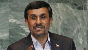 Arap basınında bomba iddia: Ahmedinejad gözaltında