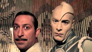 ArifV216 filmi rekor kırdı