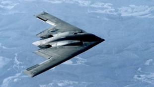 Hangi ülkenin kaç savaş uçağı var ?