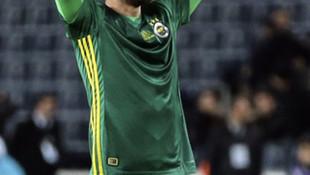 Fenerbahçeli futbolcu Boluspor'a transfer oldu !