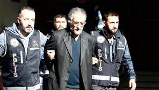 Mahkeme Gülen'in kardeşi hakkında karar verildi