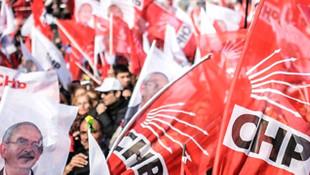 CHP Yalova İl Başkanı İstifa etti