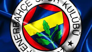 Fenerbahçe'nin yeni sponsoru belli oldu !