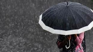Meteoroloji'den İstanbullular için kritik uyarı