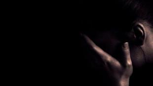 Din öğretmenine 6 öğrenciye cinsel istismardan dava