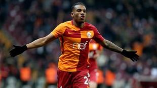 İspanyol kulüpleri Rodrigues'in peşinde !