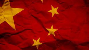 Çin 5 ülkeyi açık açık uyardı