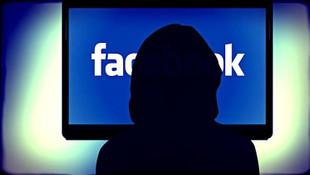 Facebook kullanıcıları dikkat ! Bilgileriniz sızdırılmış olabilir...