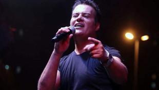 Hakan Peker, şarkısı için müzik kanalı bastı
