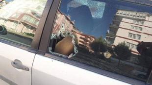 Ankara'da 20 gün içerisinde 2'nci saldırı