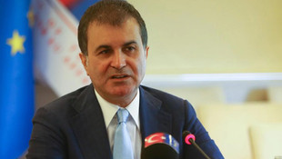 AK Parti'den flaş açıklama: ''ABD'den gelen tehditlere prim vermedik''