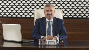 AK Partili başkandan tepki çeken seçim çalışması