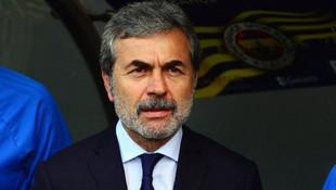 Aykut Kocaman için bomba 'Milli Takım' iddiası